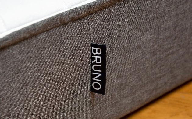 bruno detail