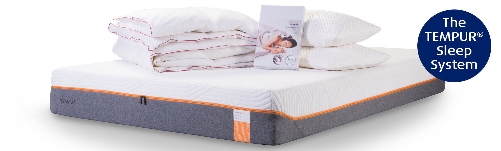 What Do We Think About The Tempur Mattress
