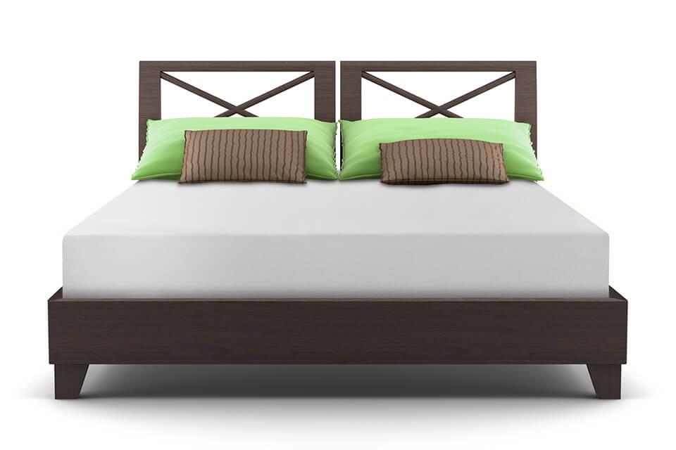Mattress Brand Reviews >> Live And Sleep Mattress Review Sleepify Mattress Reviews