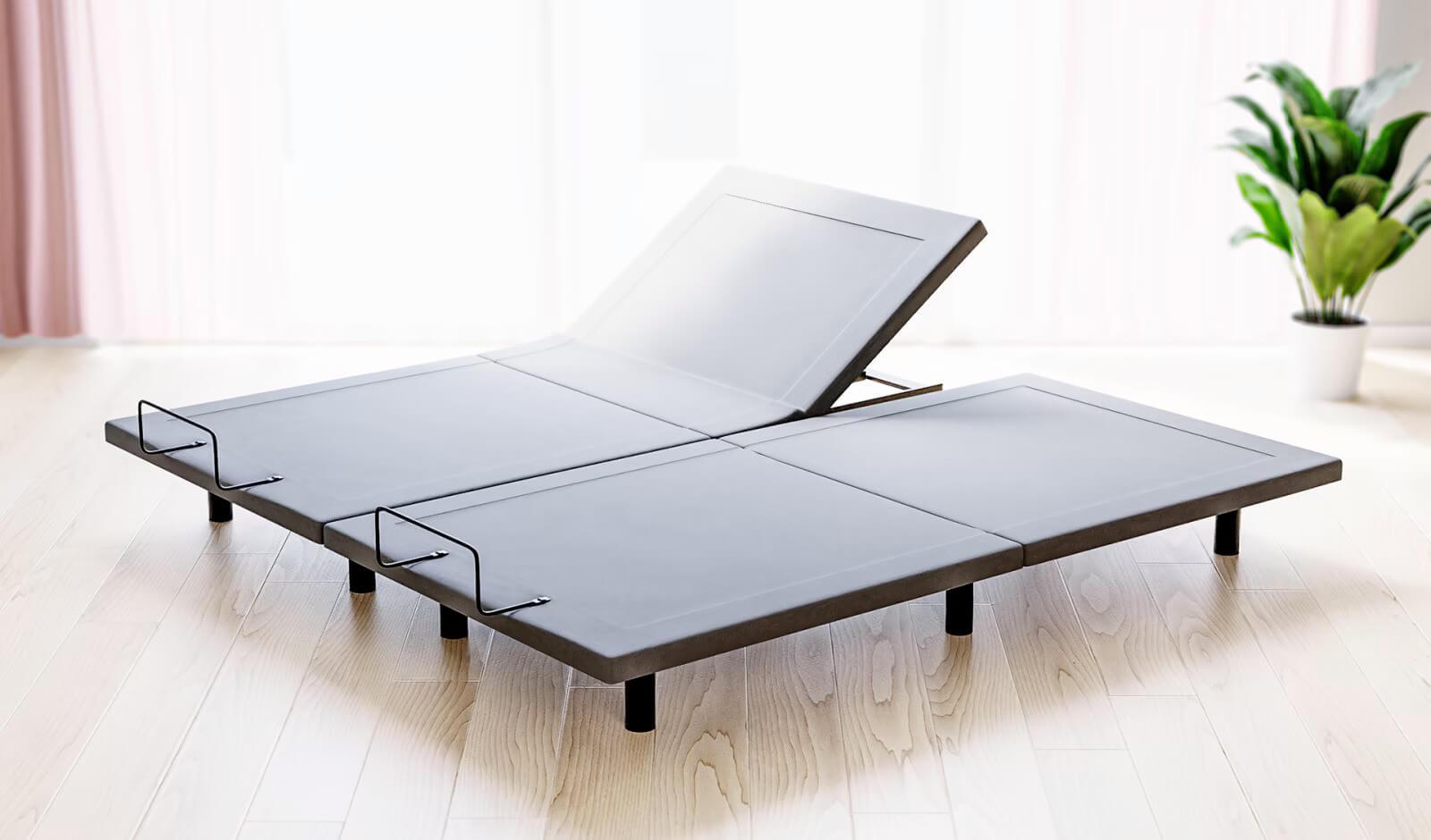 adjustale-bed2