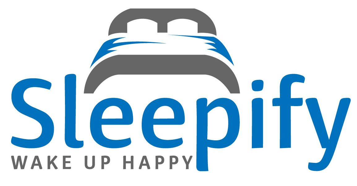 Sleepify – Mattress Reviews & Sleeping Guides