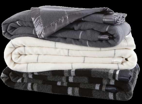Best-Warm-Blanket